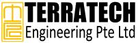 Terratech Engineering Pte Ltd